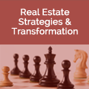 Real Estate Strategies