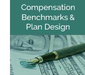 Real Estate Compensation