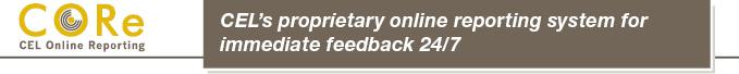 Tenant Satisfaction Surveys